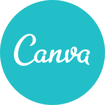 canva free business tools