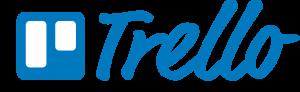 trello free business tools